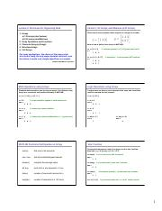 L03+Data+Structures-6pg