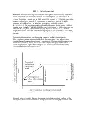 Lab 2 - Carbon Uptake.pdf