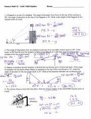 Trigonometry-Pile-Up1.pdf - Trigonometry Pile Up How long ...