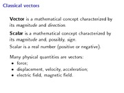 01-vector-spaces