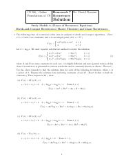 cs506-h7-recurrences-solution.pdf