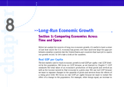 KW_Macro_Ch_08_Sec_01_Comparing_Economies_Across_Time_and_Space