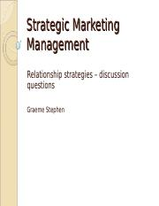 Discussion_Questions_Relationship_strategies