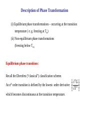 Lecture 9_Nucleation