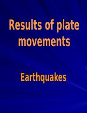 Lecture_3B_Earthquakes