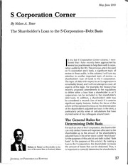 The-Shareholders-Loan-to-the-S-Corp