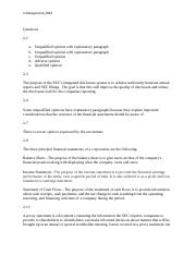 2.2Assignment_Wk2.docx