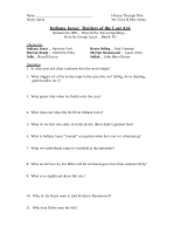 study guide_16