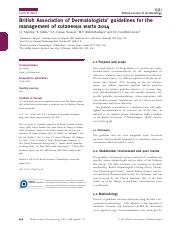 library-media-documents-Warts_2014.pdf
