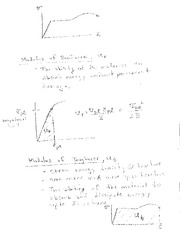 Lecture 8 - Material Properties.pdf