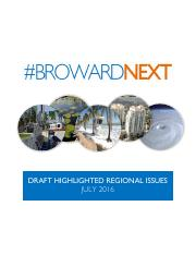 BrowardNext.pdf