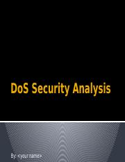 S079 Security_Review_Task_3_Part_A_2_May_2014.pptx