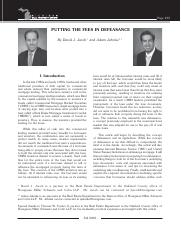 599_PUTTING_20THE_20FEES_20IN_20DEFEASANCE-Pages_20from_20Fall08_newsletter_5b1_5d
