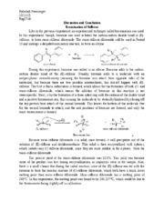 5. Bromination of Stilbene.docx