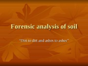 Forensic%20analysis%20of%20soil
