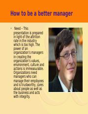 Great Managers - ASBM.ppt