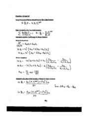 CME 320 important equations_Page_11