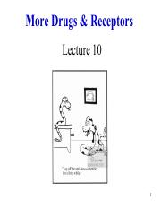 Lecture 8_PB section 2