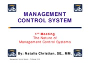 Meeting 01 - Management Control System.pdf