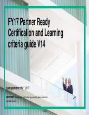 FY17 Certification Criteria Guide_1Mai17.pdf