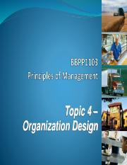 BBPP1103- topic 4.pdf