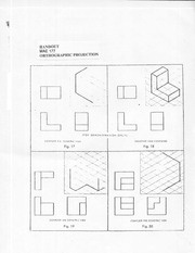 orthographic_projection_5