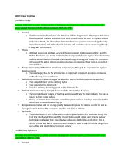Unit Test 1 Essay Outlines.docx