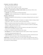 narrative form notes 4.pdf
