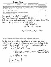 Phys07B_W08_Answer_Key