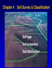 CH4 Soil profile and classification.pdf