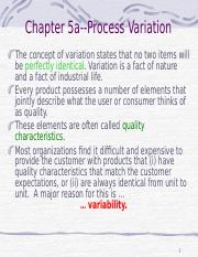 Ch 5a - Process Variation.ppt