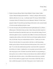 Brittany Bailey group paper revised.docx