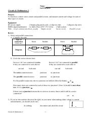 Circuits and Multimeters 2.pdf