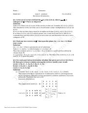 Math241Quiz3_solution.pdf