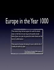 1-12-15 Europe in the Year 1000.pdf
