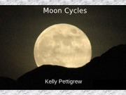 The Moon_s Cycles-1