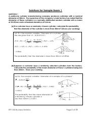 Sample Exam 1_S2_2016_SOLUTIONS_Q4 corrected