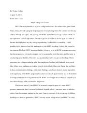 Army rotc application essay top dissertation ghostwriters sites uk