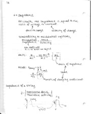 phy290_notes_richardtam.page74