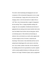 beebjor_article_Essay7