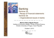 banking_t02a-2013_financial_statementsorg