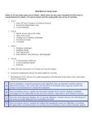 MIS  535_Mid-term_Exam_Study_Guide