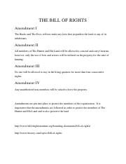Johnson, Brock - The Bill of Rights.pdf