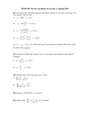 Review Exam2-Spring-2013 (2)