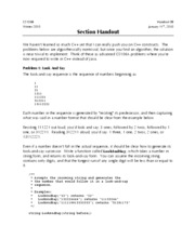 08-Section-Handout