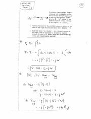 Chapter (23) HWSolutions.pdf