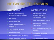 (11.6.14) Media+Strengths+and+Weaknesses+-+student+version+F14 (1)