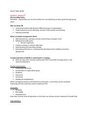 BU288-LECTURE-NOTES.docx