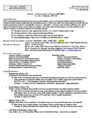 BUS_682_Syllabus_Fall11