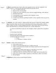 Exam 1 study guide part c.docx